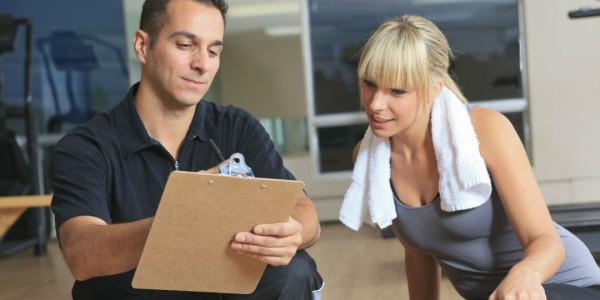 Тренировки дома или в тренажёрном зале: что выбрать