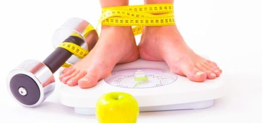 Как начать худеть правильно в домашних условиях