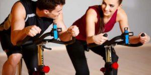 Велотренажеры для дома какой лучше