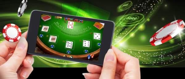 игра в 888 покер
